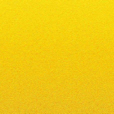 The Yellow Wallpaper Essay - Shmoop